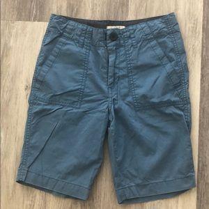 Peek Boy Shorts